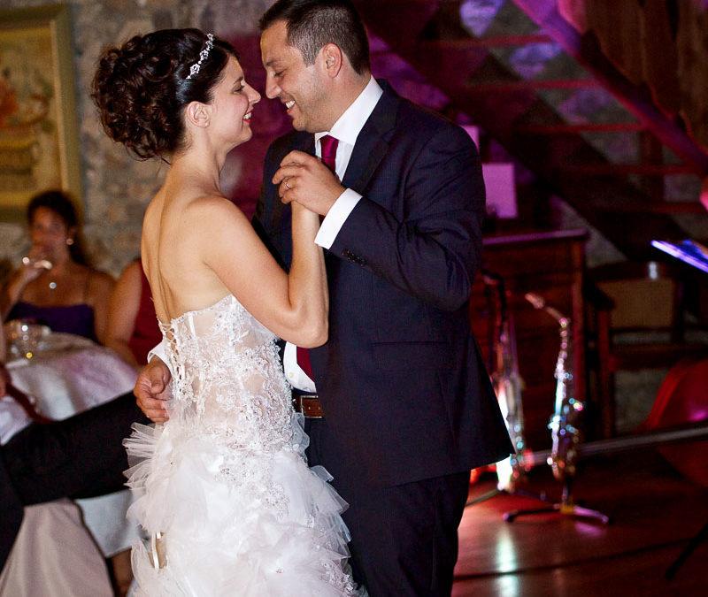 Nouvelle photo de mariage - CreativeView News