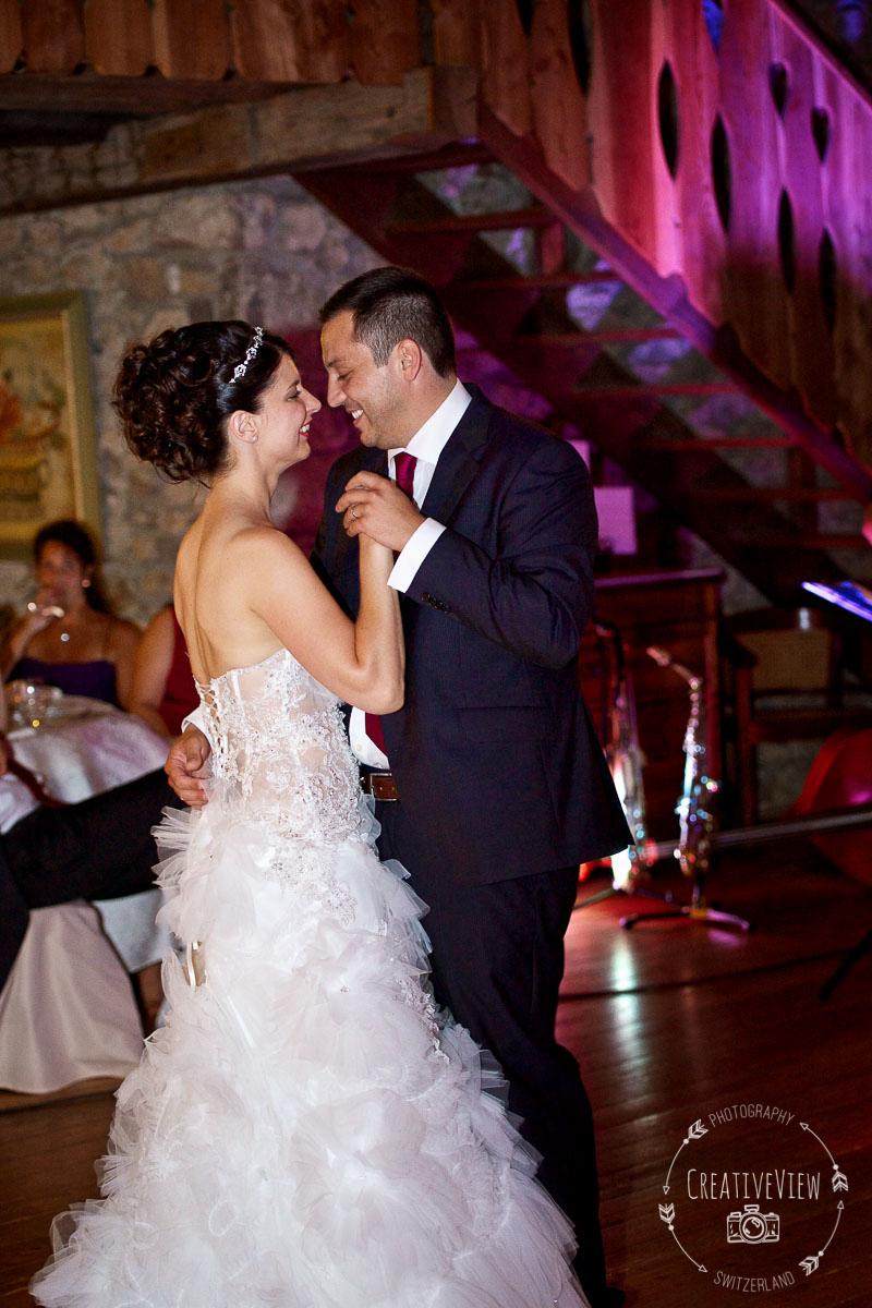Photo de mariage  photo