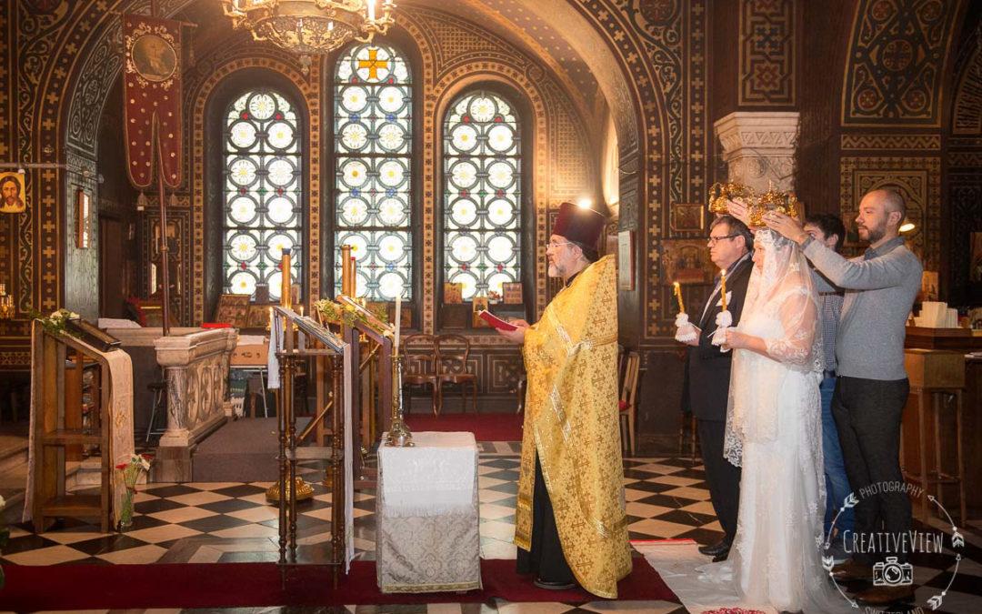 Nouvelle photo de mariage – CreativeView News