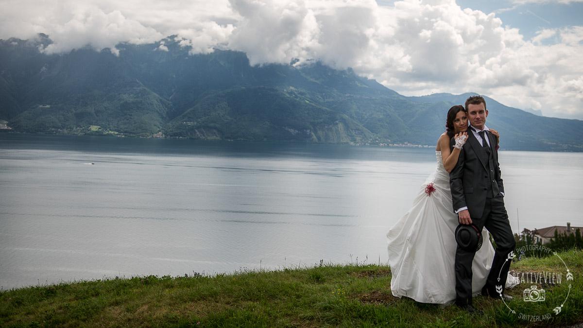 Genève, Lausanne, Suisse photo