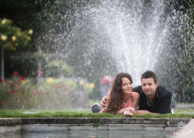 CreativeView | Photographe de mariage | Genève, Lausanne, Suisse
